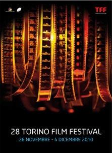 Torino Film Festival 2010