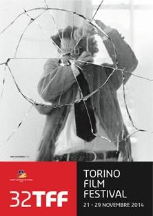 Torino Film Festival 2014