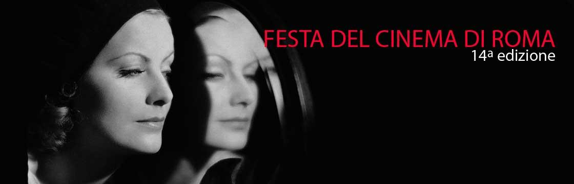Festival di Roma 2019