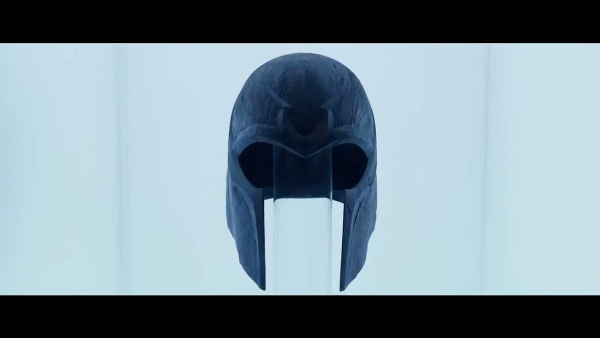 X-Men - Giorni di un futuro passato