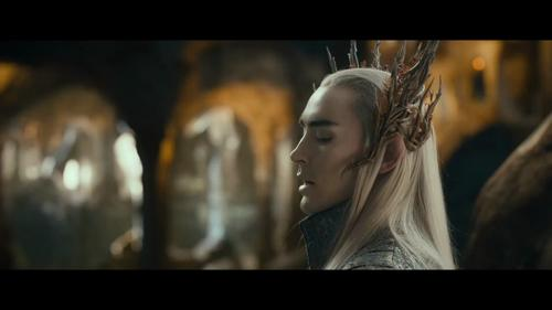 Lo Hobbit: La desolazione di Smaug