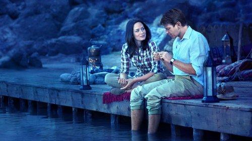 Il pescatore di sogni Trailer ufficiale